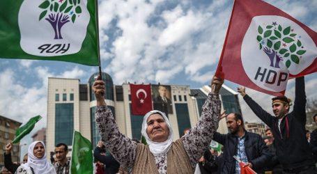 Τουρκία: Συνελήφθη η πρώην συμπρόεδρος του HDP