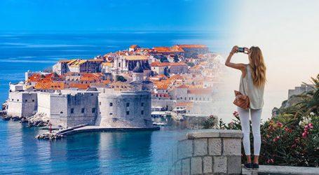 """Κροατία: Η έλλειψη προσωπικού προκαλεί """"τριγμούς"""" στην τουριστική βιομηχανία"""