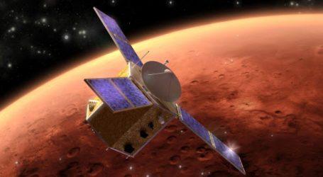 Τα Ηνωμένα Αραβικά Εμιράτα εκτοξεύετουν το καλοκαίρι το Hope με προορισμό τον Άρη