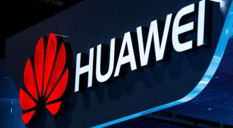 Το Λονδίνο ενδέχεται να επιτρέψει συμμετοχή της κινεζικής Huawei στο δίκτυο 5G παρά τις αντιρρήσεις της Ουάσιγκτον
