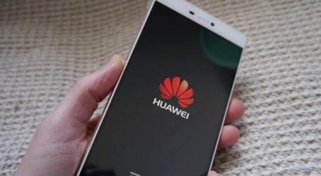 Βρετανία: Νέοι νόμοι θα αποκλείσουν την κινεζική Huawei από τα δίκτυα 5G
