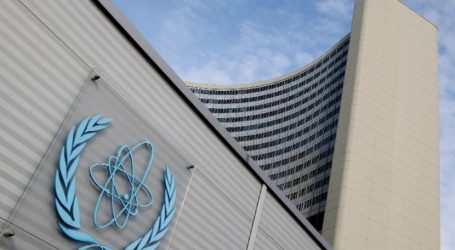 Το Ιράν συνεχίζει να τηρεί τους όρους της διεθνούς συμφωνίας του 2015