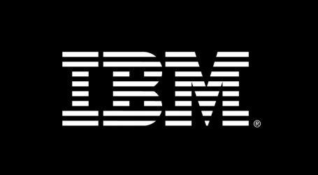 Πέντε τεχνολογικές προβλέψεις της IBM για την επόμενη πενταετία