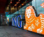ING: Το καθεστώς της εξόδου της Ελλάδας από το πρόγραμμα θα ορίσει και την ημερομηνία των εκλογών