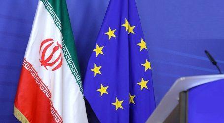 Διακόπτουν τους δεσμούς με το Ιράν οι ευρωπαϊκές επιχειρήσεις
