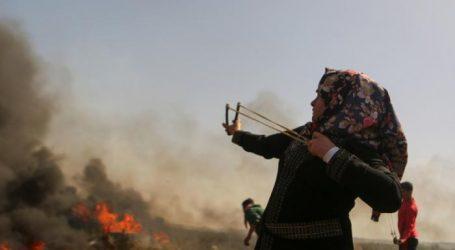 Το Ισραήλ επιζητεί αιγυπτιακή διαμεσολάβηση για εκεχειρία στη Γάζα