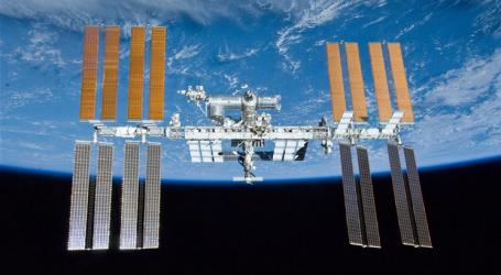 Επιστήμονες του ΙΤΕ συμμετέχουν για πρώτη φορά σε βιοϊατρικό ερευνητικό πρόγραμμα στο Διεθνή Διαστημικό Σταθμό