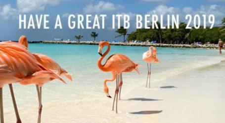 Δυναμική παρουσία της Ελλάδας στην «ITB Berlin 2019»