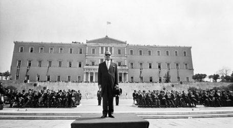 Το πολιτικό υπόβαθρο  της συνταγματικής αναθεώρησης  (Μέρος Β΄: Ποιοί και γιατί δεν την θέλουν)