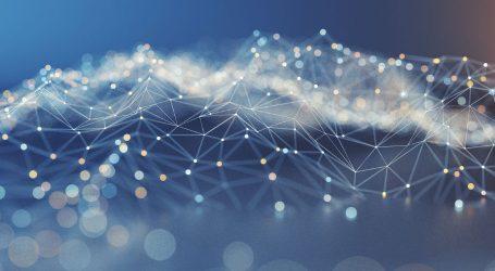 """Ιστορικό επίτευγμα για την Πληροφορική: Ιστορικό ορόσημο της """"κβαντικής υπεροχής"""""""
