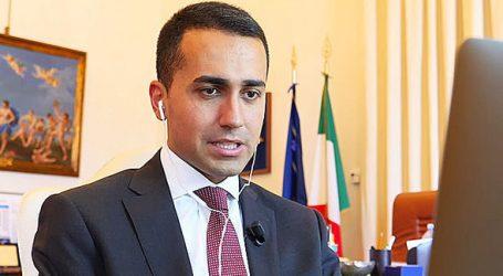 Συνεχίζεται η διελκυστίνδα ΕΕ-Ιταλίας