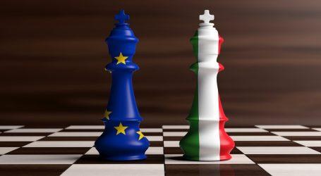 Εξέλιξη σοκ για την ευρωζώνη: Η Ιταλία μπορεί να ζητήσει αποζημίωση από την Κομισιόν για τις τραπεζικές διασώσεις