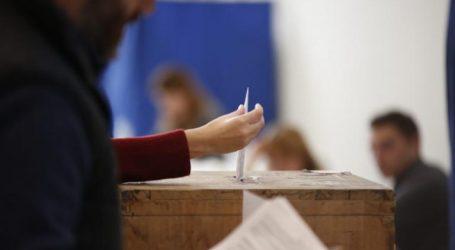 Σε δημόσια διαβούλευση το νομοσχέδιο για την απλοποίηση των εκλογικών διαδικασιών