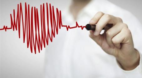 Δωρεάν προληπτικές εξετάσεις για τους ανασφάλιστους από την Ελληνική Καρδιολογική Εταιρεία