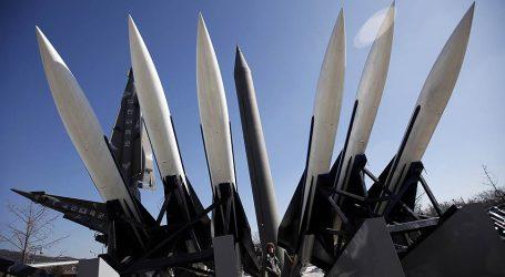 ΟΗΕ: Η Βόρεια Κορέα δεν έχει σταματήσει το πυρηνικό της πρόγραμμα