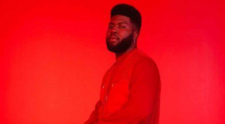 Ο Khalid σχεδιάζει συναυλία προς τιμήν των θυμάτων της ένοπλης επίθεσης στο Ελ Πάσο
