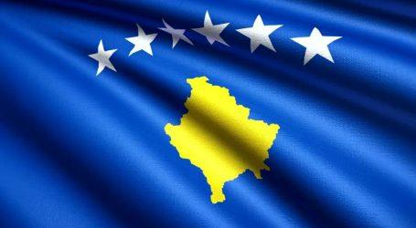 Η Ισπανία δεν επέτρεψε την ανάρτηση της σημαίας του Κοσσυφοπεδίου σε αθλητική διοργάνωση