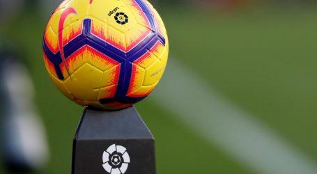 Ισπανία: Αγώνες και τα Χριστούγεννα σκέφτονται στη La Liga