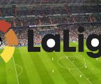 Ρεκόρ εξόδων για μεταγραφές στη La Liga