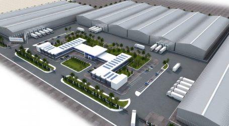 Νέα παράταση ως τις 20 Σεπτεμβρίου για το Εμπορευματικό Κέντρο Θεσσαλονίκης