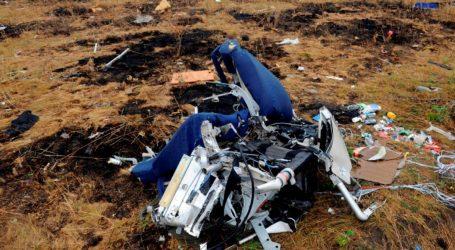 Ρωσικό ΥΠΕΞ: Η Μόσχα διεξάγει μυστικές συνομιλίες με την Ολλανδία για την υπόθεση της πτήσης MH17