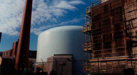 MIT: Σε 15 χρόνια η παραγωγή «καθαρής» ηλεκτρικής ενέργειας από πυρηνική σύντηξη