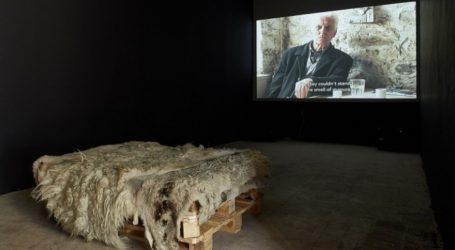 Κοινή εικαστική έκθεση Βαλκάνιων καλλιτεχνών στο MOMus- Μουσείο Σύγχρονης Τέχνης