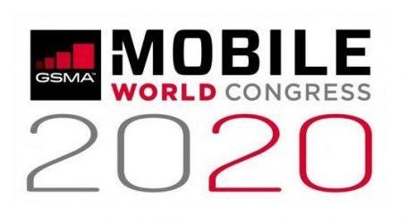 H Ericsson αποσύρεται από το Mobile World Congress λόγω κοροναϊού