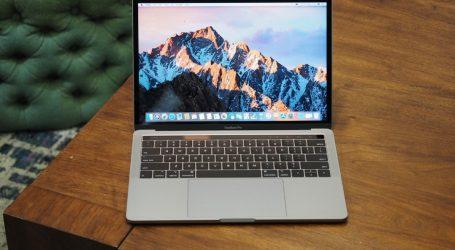ΗΠΑ: Απαγορεύονται κάποια μοντέλα του MacBook Pro της Apple σε πτήσεις
