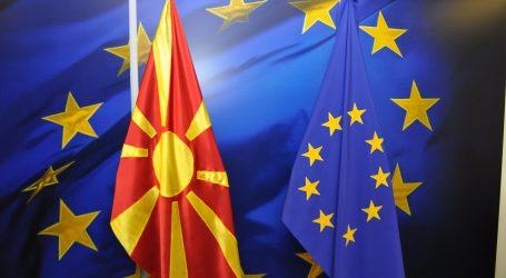 Ημερομηνία έναρξης ενταξιακών διαπραγματεύσεων προσδοκούν τα Σκόπια
