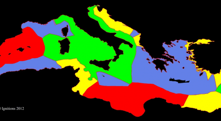 Τι σημαίνει «ευρωπαϊκός στρατός» | Η «αρχή του τέλους» για το ΝΑΤΟ και η Ελλάδα… (Μέρος Γ΄ – τελευταίο)