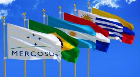 Ρήγμα στην ΕΕ – Βρετανία και Γερμανία αντιδρούν στη πρόθεση Μακρόν να μπλοκάρει τη Mercosur
