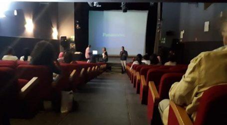 9-13 Οκτωβρίου το φεστιβάλ ταινιών μικρού μήκους Micro ταυτόχρονα σε 12 πόλεις της Ελλάδας και του εξωτερικού