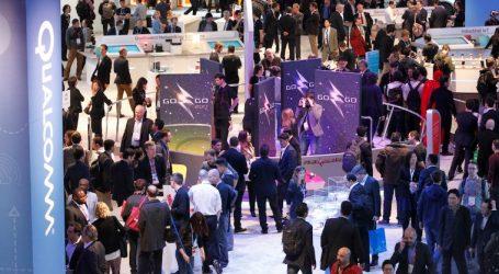 Για δεύτερη συνεχή χρονιά η Περιφέρεια Αττικής μετέχει στο Mobile World Congress