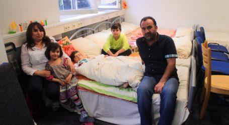 Γερμανία: 930€ για ένα κρεβάτι σε προσφυγικό κατάλυμα