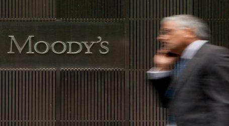 Moody's: Διαχειρίσιμη η άρση του waiver για τις ελληνικές τράπεζες