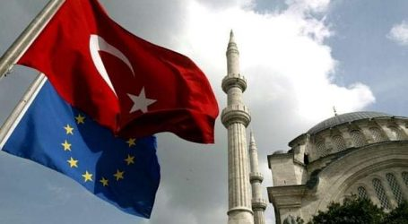 Bloomberg: Η ΕΕ θα απειλήσει την Τουρκία με πάγωμα των διαπραγματεύσεων για την τελωνειακή ένωση