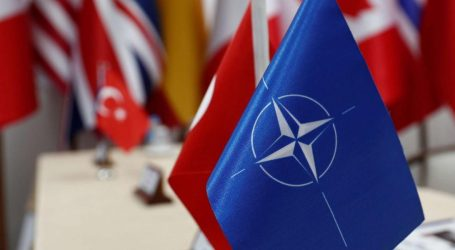 ΝΑΤΟ: Τί μέτρα σκέπτονται κατά της Τουρκίας για τους S-400