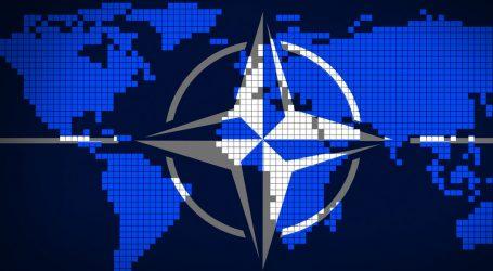 Από σήμερα κρίνεται το μέλλον του ΝΑΤΟ
