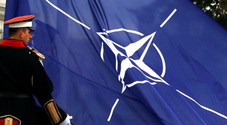 H τελευταία ευκαιρία για το ΝΑΤΟ: Συμφωνία για την οικονομική πτυχή, ασαφής η πολιτική κατεύθυνση