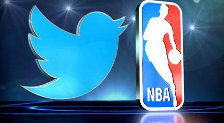 NBA: Οι διαιτητές θα απαντούν στους φιλάθλους στο twitter