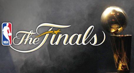 Το YouTube θα μεταδώσει τους τελικούς του NBA