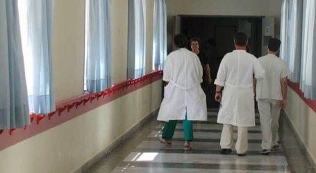 Ξενογιαννακοπούλου-Ξανθός: 10.000 οι προσλήψεις στο δημόσιο σύστημα Υγείας την επόμενη τετραετία