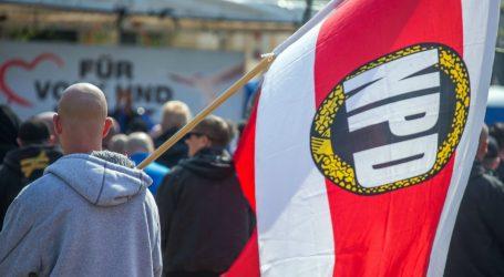 Γερμανία: Αντιδράσεις για την εκλογή μέλους του ναζιστικού NPD στην προεδρία δημοτικού συμβουλίου
