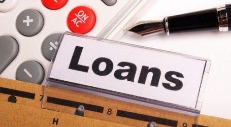 Μείωση των κόκκινων δανείων κατά 55 δισ. ευρώ στην τριετία προβλέπουν τραπεζικά στελέχη