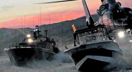 """""""Narcos del Estrecho"""": Παριστάνοντας τον έμπορο ναρκωτικών στο Γιβραλτάρ- Ανησυχία προκαλεί νέο παιχνίδι για κινητά"""