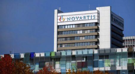 Δύο προστατευόμενοι μάρτυρες κατέθεσαν στην Εισαγγελία του Αρείου Πάγου για την Novartis