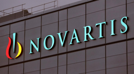 Novartis | ΣΥΡΙΖΑ σε ΝΔ- ΔΗΣΥ: Απέτυχαν όσοι ήθελαν να οδηγήσουν την υπόθεση σε κουκούλωμα και παραγραφή