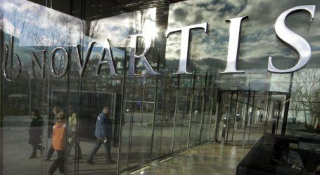 Novartis | Πέντε δικαστές υπέρ της παραμονής της υπόθεσης στους οικονομικούς εισαγγελείς