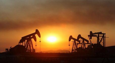 Ο κόσμος στα πρόθυρα νέου πετρελαϊκού πολέμου;